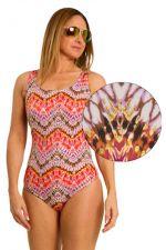 Brazil Swimsuit