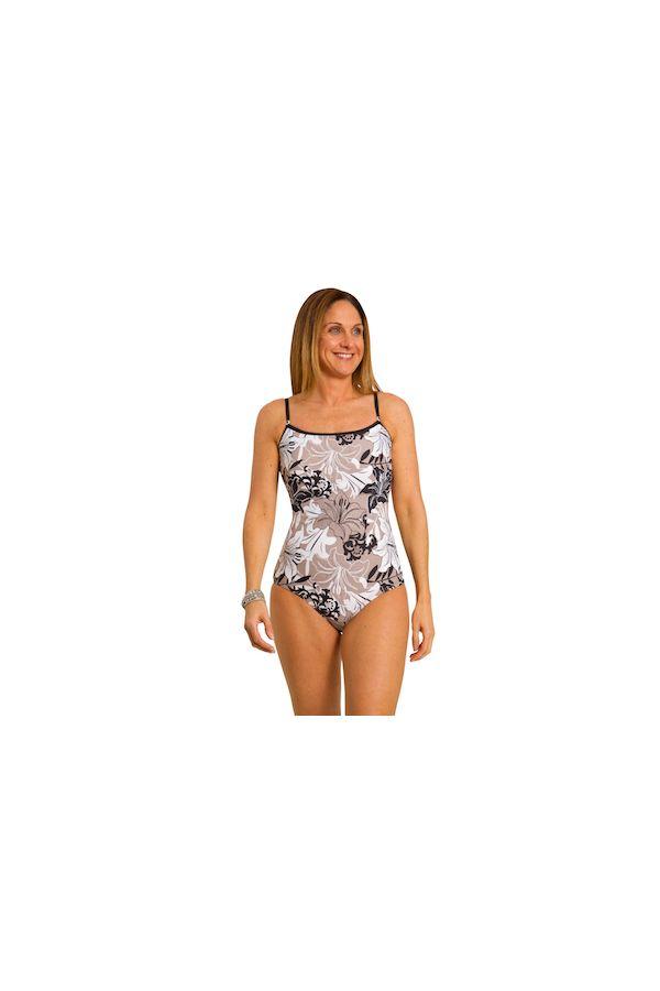 Camilla Swimsuit
