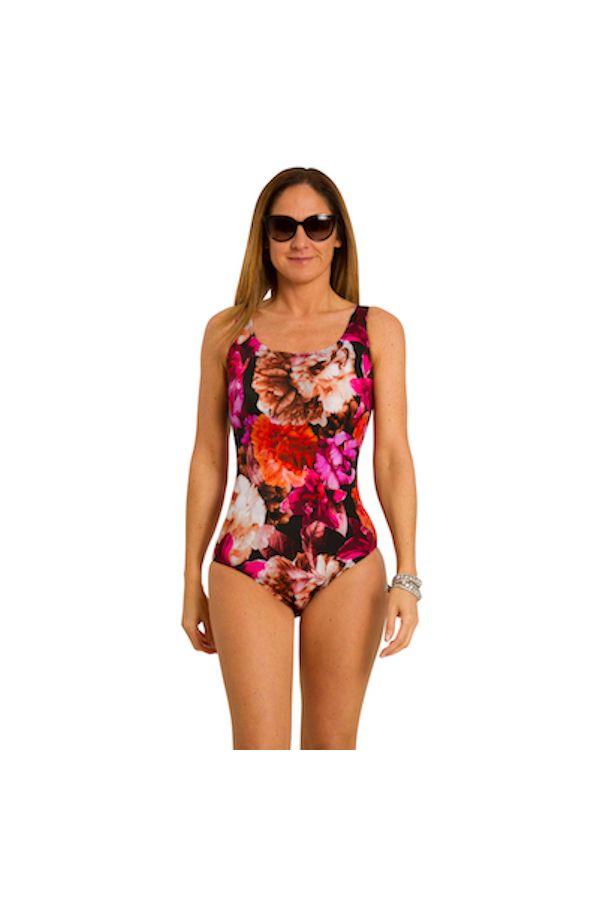 Aurora Swimsuit