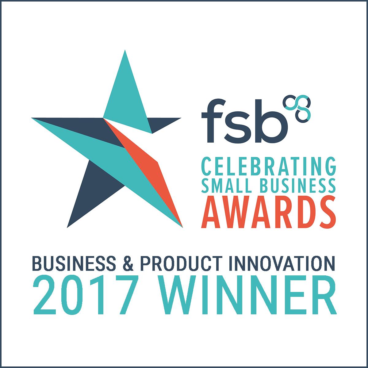 Worldpay UK Business Awards